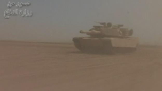 IRAQ29