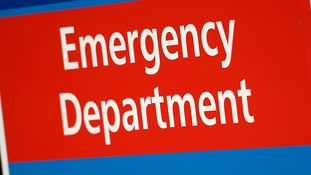 One in four A&E visits are 'down to lack of GP access,' according to an authoritative study.
