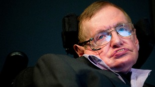 Stephen Hawking to join Monty Python in reunion shows