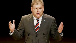 Scottish MP Angus Robertson says there is an overwhelming need for an inquiry.