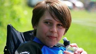 Meningitis kills teenager after he was given paracetamol instead of antibiotics