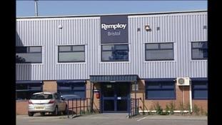 Remploy in Bristol