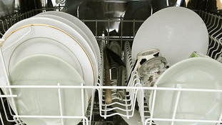 Hotpoint and Indesit issue safety recall on thousands of dishwashers