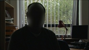 Report reveals true extent of domestic abuse in Newcastle