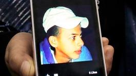 Israeli police arrests six suspects over Palestinian teen killing
