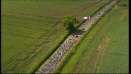 Tour de France 2014: Harrogate
