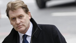 Drunken assault MP Eric Joyce avoids jail