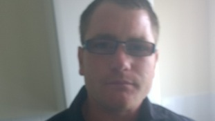 Richard Thomas Chandler hasn't been seen since the 3rd July
