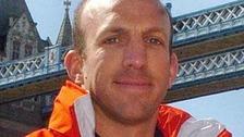 Charlie Martell