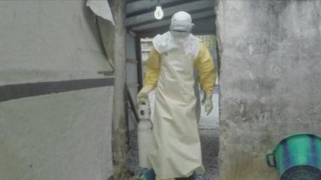 EbolaNAT07