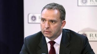 Home Office Permanent Secretary Mark Sedwill faces MPs later today.