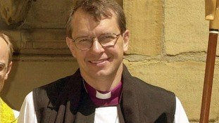 Right Rev Paul Butler says the Church would welcome a full public inquiry.