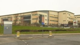 East Lancs NHS trust removed from special measures