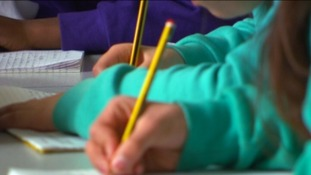 Some schools in the Anglia region are expected to close during the latest industrial action.