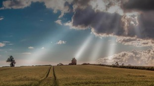 Atherstone, Warwickshire