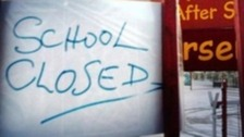 Schools expected to close during strike action