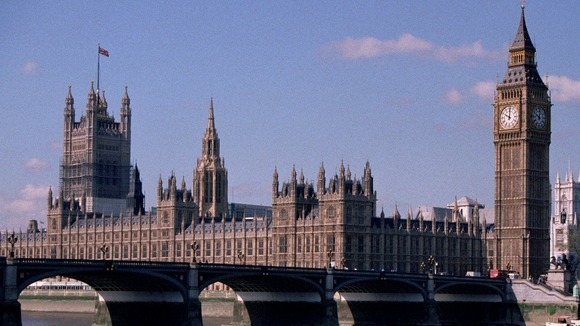 A major inquiry has been ordered into an alleged cover-up of historic child sex abuse by leading politicians at Westminster.