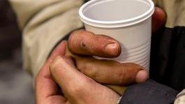 Wales This Week: The Hidden Homeless