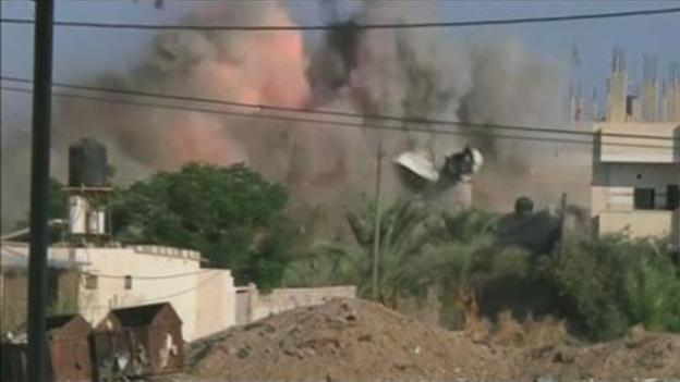 Gaza_VT