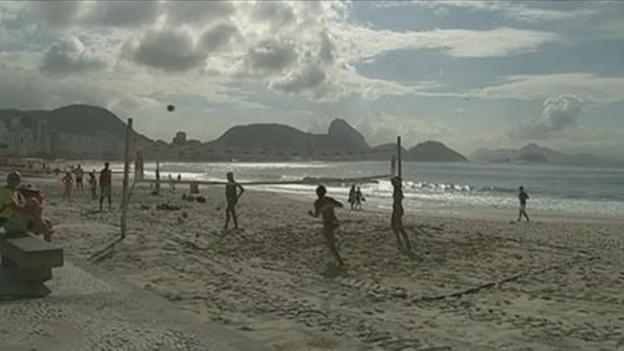 BrazilVT