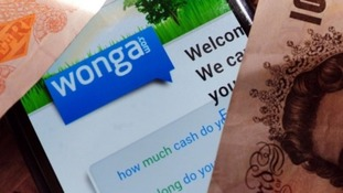 The Church of England has severed its ties with payday lender Wonga,