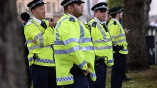 The new rules follow police embarrassment over the Hillsborough cover-up and Plebgate scandal.