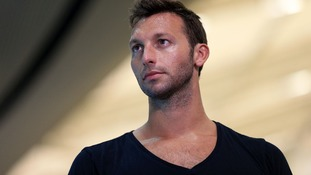Ian Thorpe revealed his sexuality in an interview with Michael Parkinson.