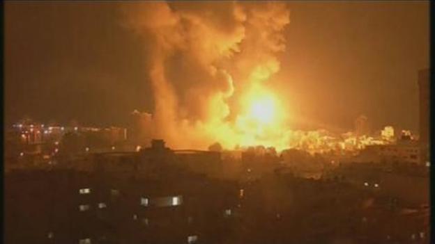 Gaza1407
