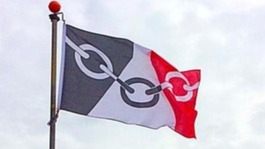 First ever 'Black Country Day' celebrated today