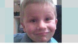 Accidental death ruling for boy, 9, found hanged in bedroom