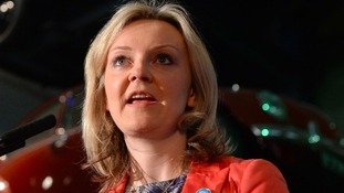 Norfolk MP Liz Truss is tipped to be Environment Secretary.