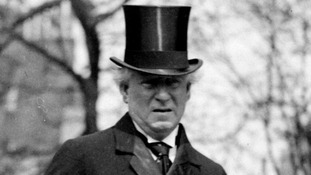 Henry Herbert Asquith was Prime Minister during the outbreak of the Great War.