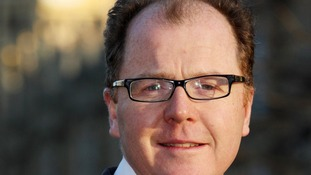 Mid Norfolk MP George Freeman has been appointed Minister for Life Sciences.