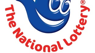 Lotto jackpot prize worth £1,045,504 still unclaimed