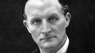 British Foreign Secretary Sir Edward Grey called for country's to act together to ensure peace.