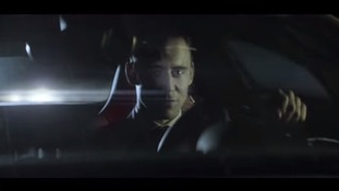 Second Jaguar ad banned for promoting unsafe driving