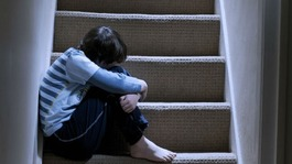 88 arrests in paedophile operation across West Midlands