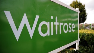 Waitrose has told branches not to sell the product to under 18s.