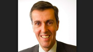 Andrew Selous MP