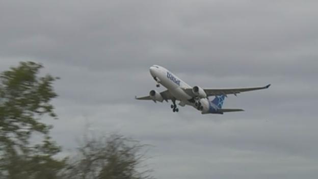 AIRPORT_NOISE_ITV2000_Vimeo