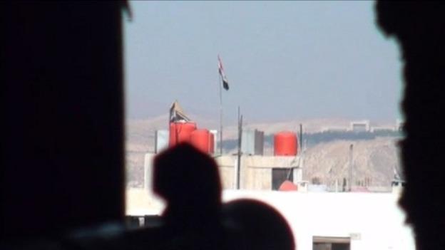 Syria_tunnels_1