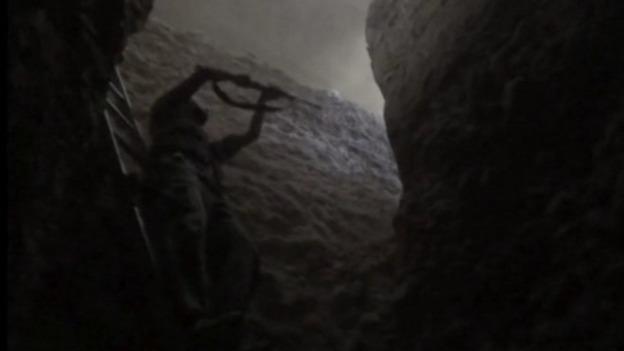 Syria_tunnels_3