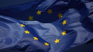 European Union leaders say they will impose sanctions on Russia in  response to Moscow's actions in Ukraine.