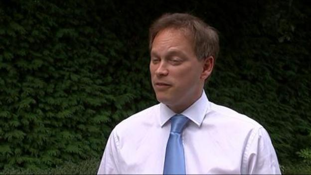 Shapps17