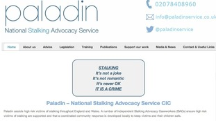 Help and advice can be found on Paladin's website
