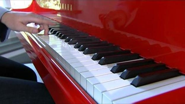 pianoone170714