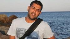 Khuram Shaikh