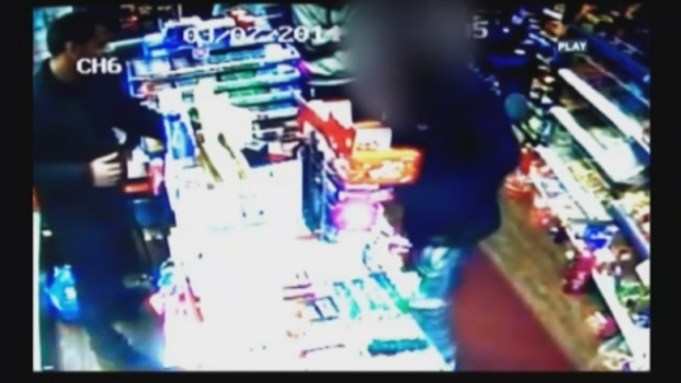 HINCKLEY_SHOP_RAID_ITV2000_Vimeo