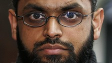 Moazzam Begg will stand trial for alleged terror offences in Syria in October.