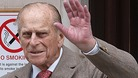 Prince Philip